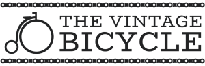 thevintagebicycle.com
